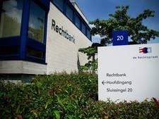 OM eist twee jaar cel tegen Werkendammer voor het bezit van kinderporno