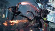 """""""Kick demon ass!"""": 'Devil May Cry 5' pakt uit met een van de opwindendste trailers van E3"""