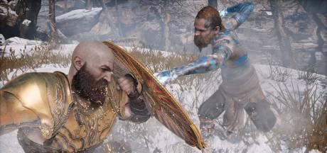 Laadtijden van sommige PlayStation 4-games drastisch ingekort na update