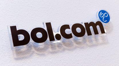 Bol.com opent kantoor in Berchem