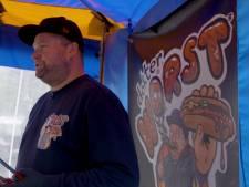 De beste hotdogs vind je in Breda