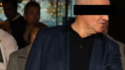 Zonhovense wijnhandelaar (63) krijgt zeven maanden cel en miljoenenboete voor ontduiken van accijnzen