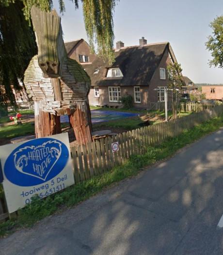 Zorgorganisatie Hartenhoeve krijgt zware onvoldoende van Inspectie: 'We zijn verbaasd'