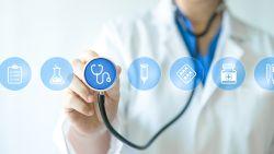 Hoe weet u welk ziekenfonds het best bij uw noden past?