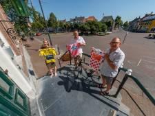 Vandaag geen profronde in Etten-Leur: 'Een troosteloze zondag'