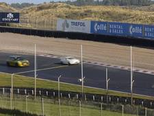 Formule 1 op Circuit Zandvoort is haalbaar