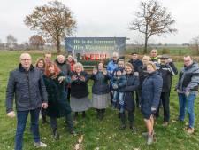 Van coalitie Staphorst mogen de windmolens er komen