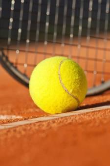 Tennisclubs in Bronckhorst gaan intensief samenwerken