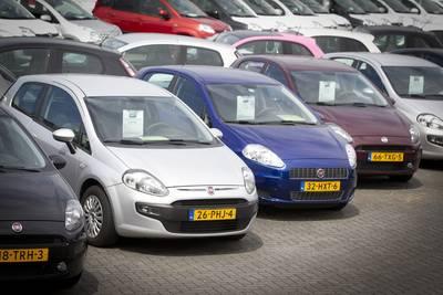 auto-industrie-zet-europa-onder-enorme-druk-voor-lagere-ambities-schone-autos