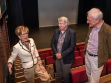 Filmhuis is blijvertje in Ermelo