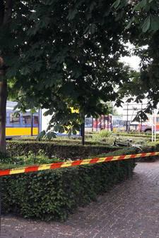 Treinverkeer rond Boxtel hervat na aanrijdingen bij Vught en Oisterwijk