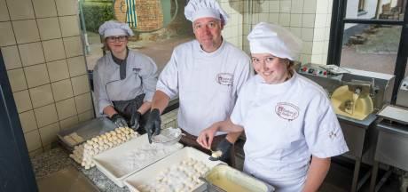 Verslavend lekker goedje staat centraal op Chocoladefestival in Hattem