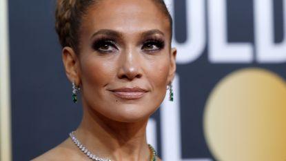 Weg van de drukte: J.Lo wil verhuizen naar Italië