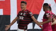 Op zoek naar de 'nieuwe Neymar': Real betaalde al 125 miljoen voor drie Braziliaanse tienersensaties