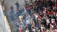 Proces 'bommengooiers' van de Bosuil: tientallen slachtoffers met gehoorschade eisen vergoeding
