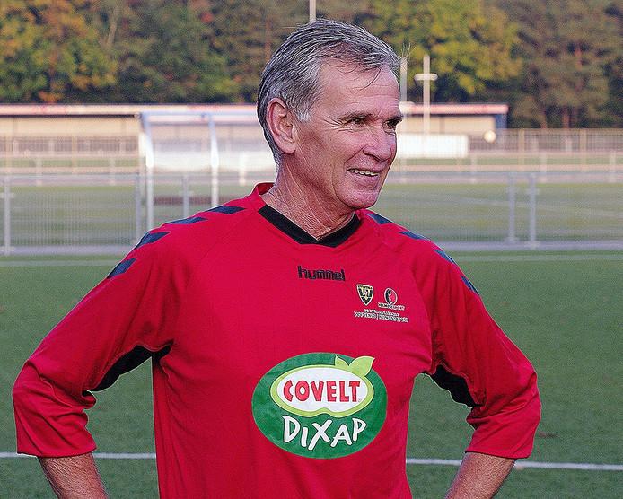 Louis Coolen
