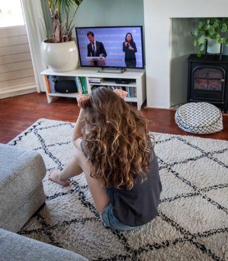 Zorgen over pubers met een lockdown-dip, Ypse helpt een handje