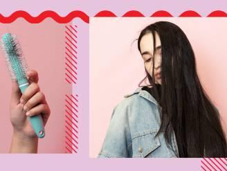 Au revoir haar: wat helpt er bij overmatig haarverlies? Een cosmetisch wetenschapper stelt je gerust