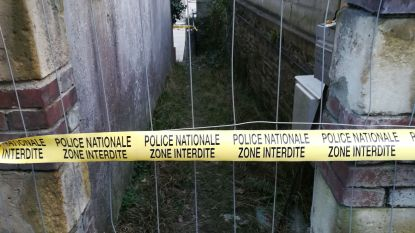 Nieuwe elementen in bekende Franse moordzaak van bijna honderd jaar oud