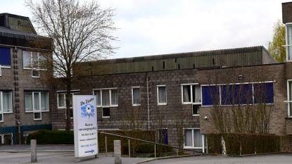 WZC De Zwaluw overgenomen door Cura-Care