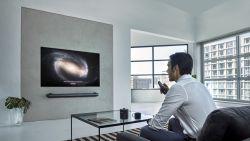 Sla je slag: deze televisies zijn net enorm in prijs gedaald