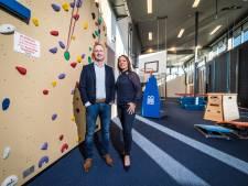 Bosan Sport Haaksbergen in Franse handen