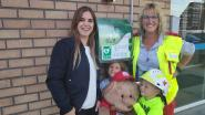 Twee extra AED-toestellen maken van Beernem 'hartveilige gemeente'