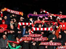 Teruglezen | Silverstone blijft optimistisch, voorzitter Liverpool ziet fans voorlopig niet terugkeren