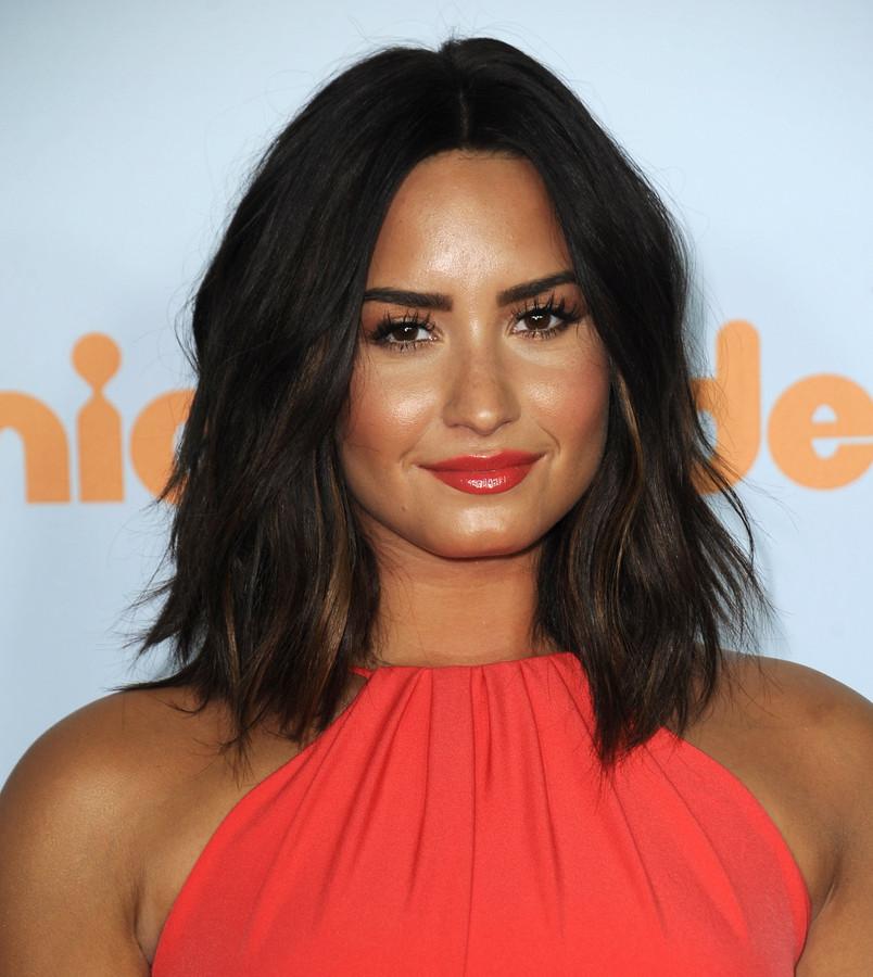 Appid Quality Demi Lovato Cd