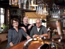 't Ouwe Mestershuis in Gameren beste restaurant volgens 'Eropuit in eigen land'