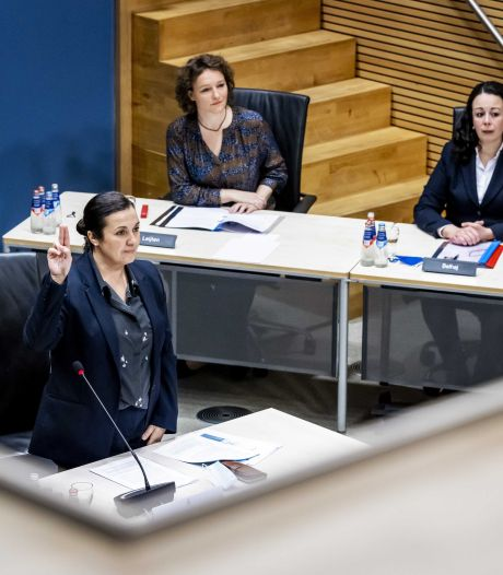 Advocaat in verhoor toeslagenaffaire: 'Ernstigste is dat ouders zich nooit hebben kunnen verdedigen'
