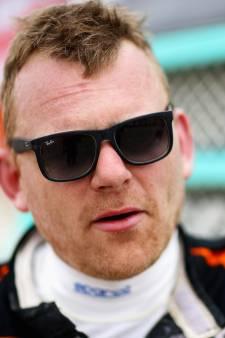 De Rooy viert rentree Dakar Rally met podiumplaats