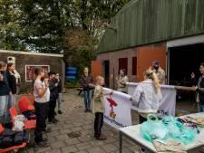 Scoutinggroepen lopen vol, ook in Rivierenland