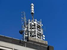 Vert Ardent s'oppose à la possible installation de la 5G sur le territoire liégeois