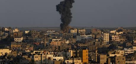 """Israël ne sera plus """"en sécurité"""", menace le Hamas"""