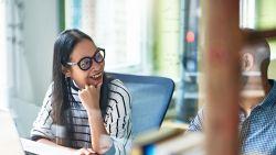 Happy at work: tips om gelukkiger te zijn op de werkvloer