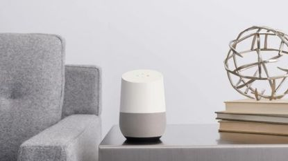 Google Home of Amazon Echo in huis? Zo weet je dat je er klaar voor bent