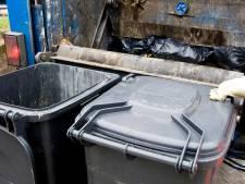 Nieuw afvalsysteem in Epe komt volgend jaar