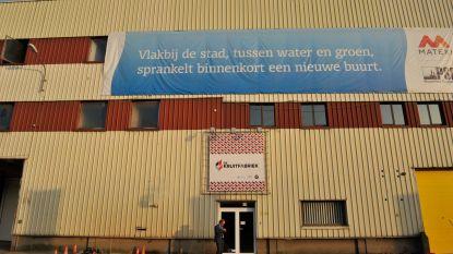 De Kruitfabriek wordt voor derde keer Petrol Factory