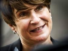 Aletta Jacobsprijs voor Minister Ploumen