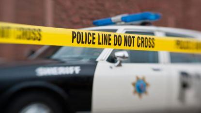 Minstens één dode en acht gewonden bij schietpartij tijdens afstudeerfeest in Philadelphia