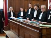 La date du procès en appel de la catastrophe ferroviaire de Buizingen a été fixée