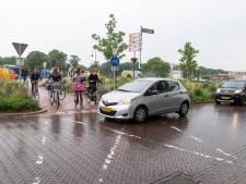 Ommen werkt aan regionale oplossing verkeersperikelen