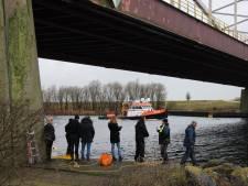 Nieuw bewijs voor moord op Belgische loodgieter, verdachte beroept zich op zwijgrecht