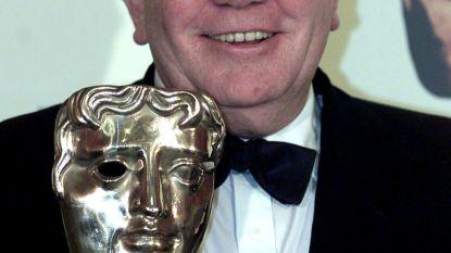 Acteur Albert Finney (82) overleden