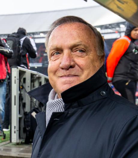 LIVE | Van Persie en Berghuis houden FC Utrecht in leven