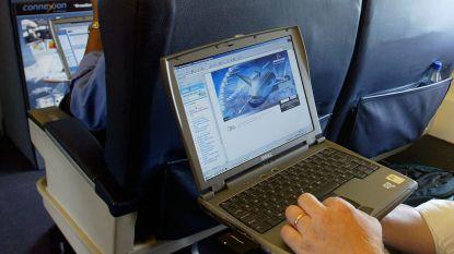 Ook Nieuw-Zeeland wil laptopverbod op vluchten van en naar moslimlanden