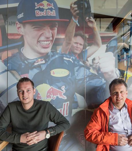 Eindhovense stichting promoot sportnatie Nederland