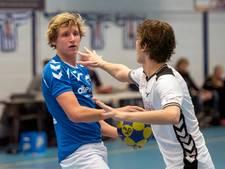 Sporthal 'ontploft' bij winnende treffer Oost-Arnhem zes seconden voor einde
