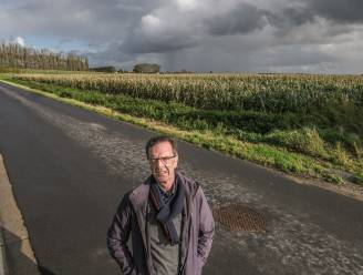 """Stadsbestuur geeft advies in dossier windmolens A19: """"Hoe je het draait of keert, hier lijkt kiezen altijd verliezen"""""""